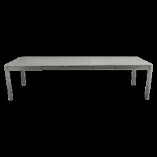 Ribambelle XL 149/299x100: фото - магазин CANVAS outdoor furniture.