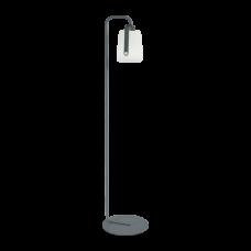 Upright Stand Balad H25: фото - магазин CANVAS outdoor furniture.