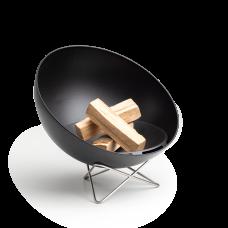 Bowl With Wirebase: фото - магазин CANVAS outdoor furniture.