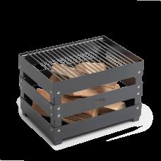 Crate: фото - магазин CANVAS outdoor furniture.