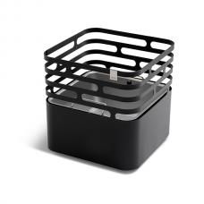 Cube Black: фото - магазин CANVAS outdoor furniture.