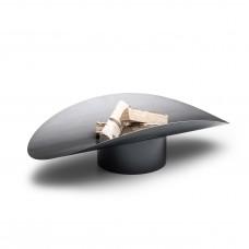 Ellipse: фото - магазин CANVAS outdoor furniture.