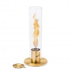Spin 120 Gold: фото - магазин CANVAS outdoor furniture.