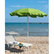 Зонты: фото - магазин CANVAS outdoor furniture.