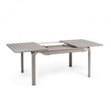 Alloro 140: фото - магазин CANVAS outdoor furniture.