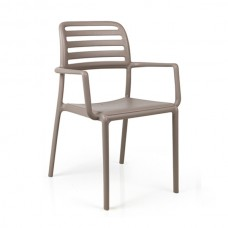 Costa: фото - магазин CANVAS outdoor furniture.