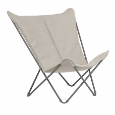 Sphinx: фото - магазин CANVAS outdoor furniture.