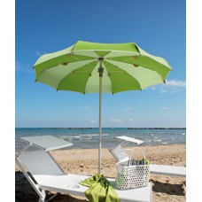 Klee: фото - магазин CANVAS outdoor furniture.