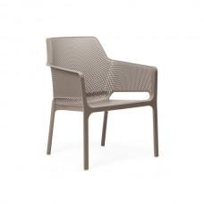 Net Relax: фото - магазин CANVAS outdoor furniture.