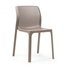 Стулья: фото - магазин CANVAS outdoor furniture.
