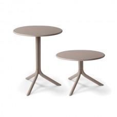 Step: фото - магазин CANVAS outdoor furniture.