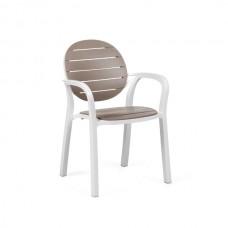 Palma: фото - магазин CANVAS outdoor furniture.