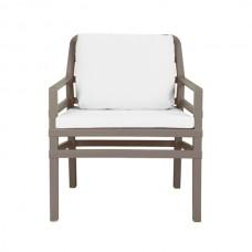 Aria: фото - магазин CANVAS outdoor furniture.