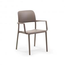 Riva: фото - магазин CANVAS outdoor furniture.