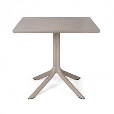 Clip 80: фото - магазин CANVAS outdoor furniture.