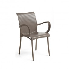 Dama: фото - магазин CANVAS outdoor furniture.