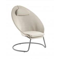 Cocoon: фото - магазин CANVAS outdoor furniture.