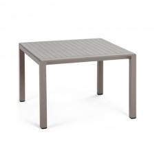Aria 60: фото - магазин CANVAS outdoor furniture.