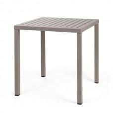 Cube 70: фото - магазин CANVAS outdoor furniture.