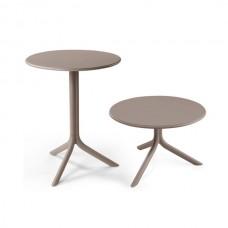 Spritz: фото - магазин CANVAS outdoor furniture.