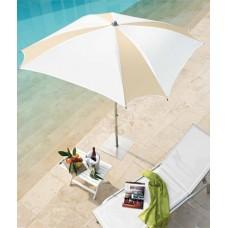 Mondrian: фото - магазин CANVAS outdoor furniture.