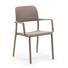 Bora: фото - магазин CANVAS outdoor furniture.