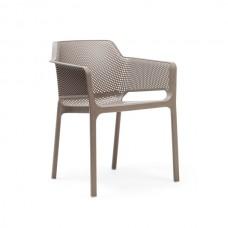Net: фото - магазин CANVAS outdoor furniture.