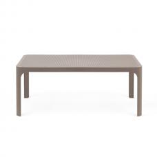Net Table 100: фото - магазин CANVAS outdoor furniture.