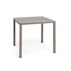 Cube 80: фото - магазин CANVAS outdoor furniture.