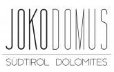 JOKODOMUS (Германия)