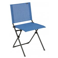 Складной стул Anytime Outremer: фото - магазин CANVAS outdoor furniture.