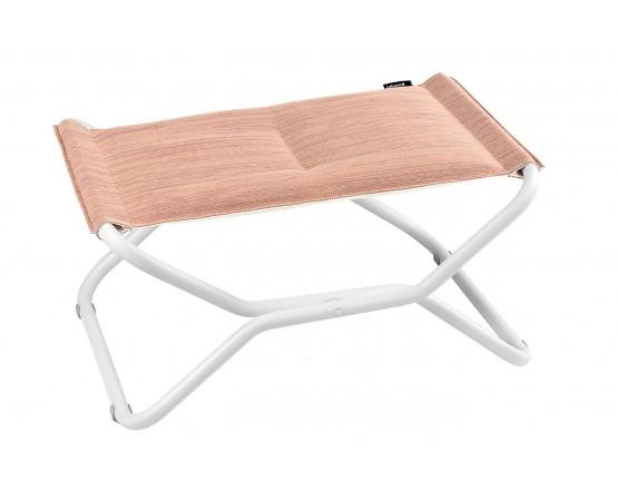 Подставка для ног Next Ocre: фото - магазин CANVAS outdoor furniture.
