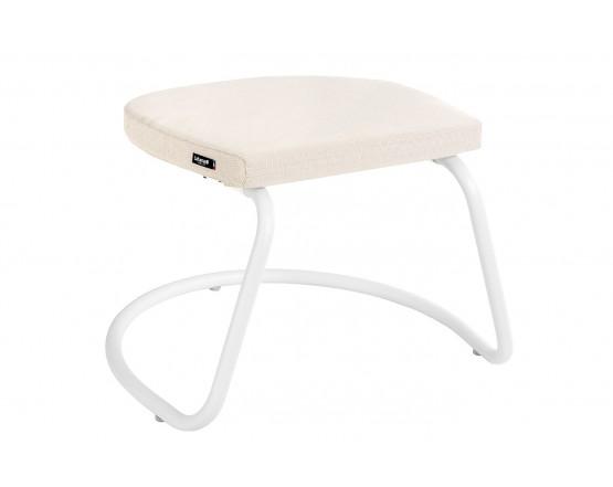 Подставка для ног Cocoon Footrest Argile: фото - магазин CANVAS outdoor furniture.