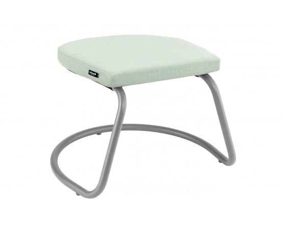 Подставка для ног Cocoon Footrest Jade: фото - магазин CANVAS outdoor furniture.