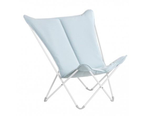 Кресло Sphinx Celadon: фото - магазин CANVAS outdoor furniture.