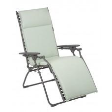 Кресло - шезлонг Bayanne recliner Jade: фото - магазин CANVAS outdoor furniture.