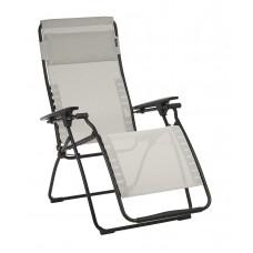 Futura Batyline Duo: фото - магазин CANVAS outdoor furniture.