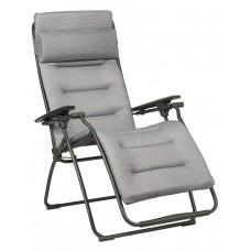 Futura BC : фото - магазин CANVAS outdoor furniture.