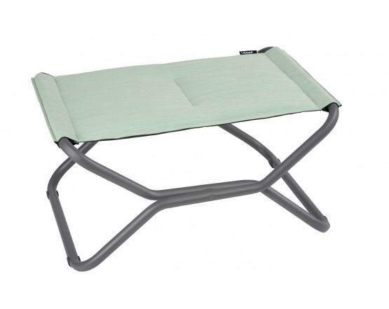 Подставка для ног Next Jade: фото - магазин CANVAS outdoor furniture.