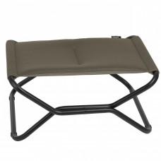 Подставка для ног Next AC Taupe: фото - магазин CANVAS outdoor furniture.