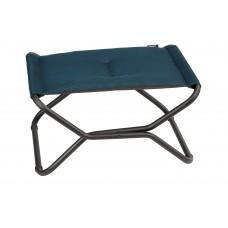 Next BC: фото - магазин CANVAS outdoor furniture.