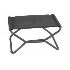 Подставка для ног Next BC Dark Grey: фото - магазин CANVAS outdoor furniture.