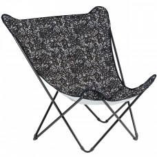 Кресло Pop UP XL Sylans: фото - магазин CANVAS outdoor furniture.