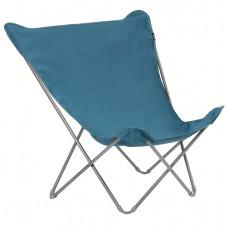 Кресло Pop UP XL Bleu Delft: фото - магазин CANVAS outdoor furniture.