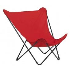 Кресло Pop UP XL Garance: фото - магазин CANVAS outdoor furniture.