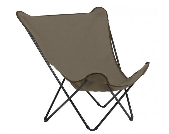 Кресло Pop UP XL Gres: фото - магазин CANVAS outdoor furniture.