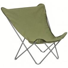 Кресло Pop UP XL Vert Kaki: фото - магазин CANVAS outdoor furniture.