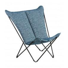 Кресло Sphinx Cobalt: фото - магазин CANVAS outdoor furniture.