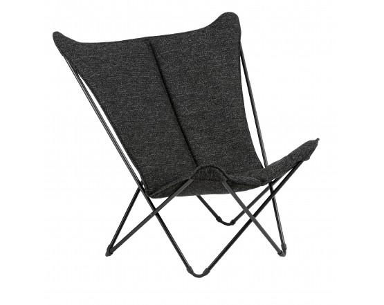 Кресло Sphinx Ebene: фото - магазин CANVAS outdoor furniture.