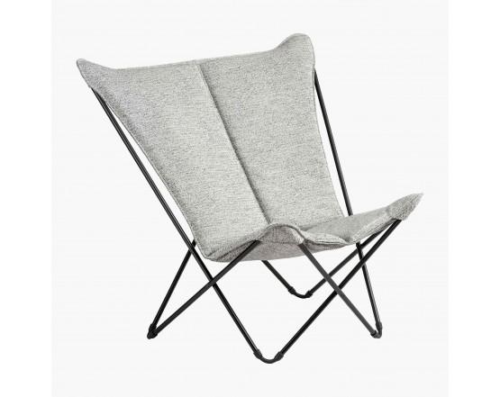 Кресло Sphinx Granite: фото - магазин CANVAS outdoor furniture.